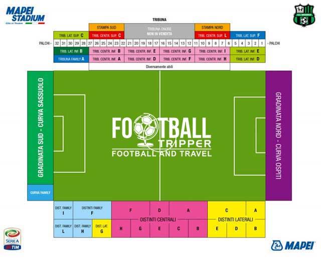 mapei-stadium-citta-del-tricolore-seating-plan