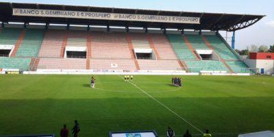 Komitet Techniczno-Naukowy nie skróci czasu kwarantanny piłkarzom Serie A