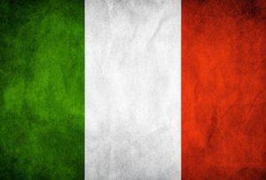 Sassuolo wygrywa z Genoą