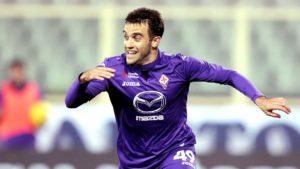 Kontuzja Rossiego przekreśli jego transfer do Sassuolo?