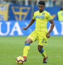 Marlon Santos nie przeszedł testów medycznych w Fulham FC