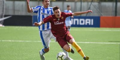 Nicola Zalewski trafi do Sassuolo Calcio