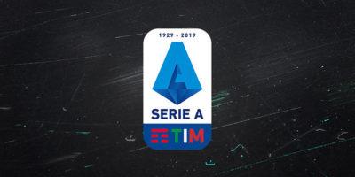 Serie A wznowi rozgrywki 20 czerwca