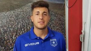 Matteo Campani ponownie wypożyczony do Paganese Calcio
