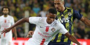 Sassuolo dołączyło do klubów zainteresowanych Mukairu