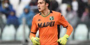 Stefano Turati trafi na wypożyczenie do Regginy