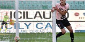 Włoski Jan Koller na celowniku Sassuolo Calcio