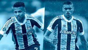 Matheus Henrique i Ruan nowymi piłkarzami Sassuolo Calcio